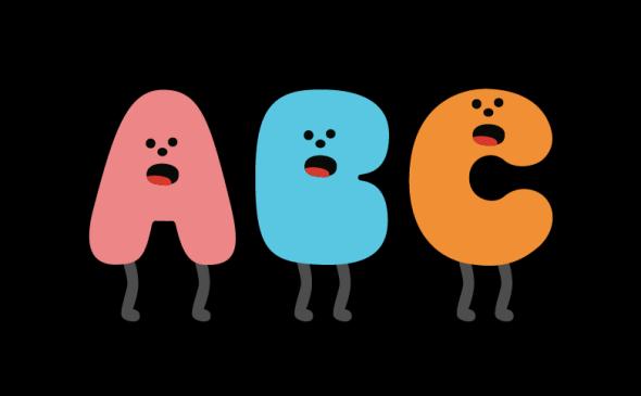 alphabetgame