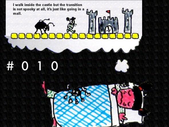 juegos028.001