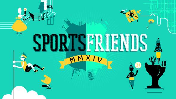 sportsfriends-title