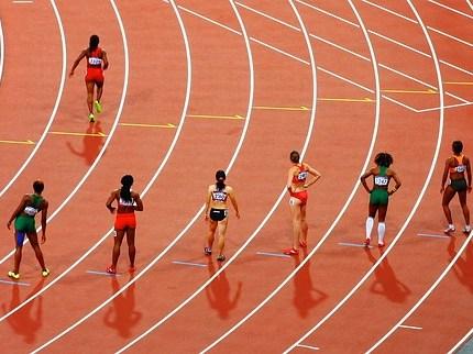大迫傑ら陸上界の〝プラチナ世代〟は日本選手権優勝者数もダントツだった