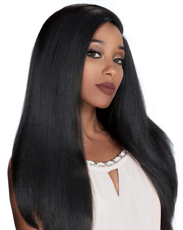 indian natural straight, indian hair, hair wig