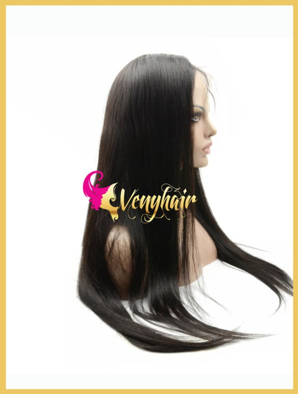 Straight-Full-Lace-Wig-3.jpg