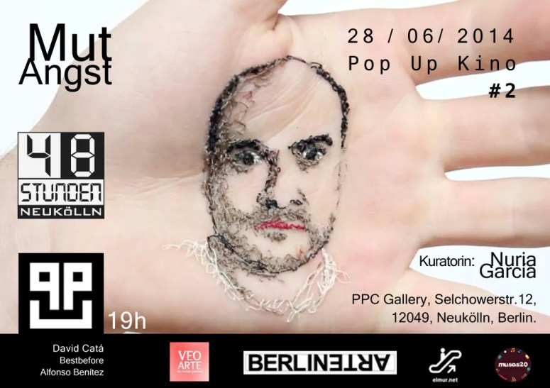 cartel-pop-up-48h