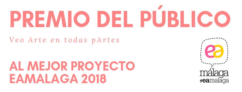 Premio del Público EAmálaga