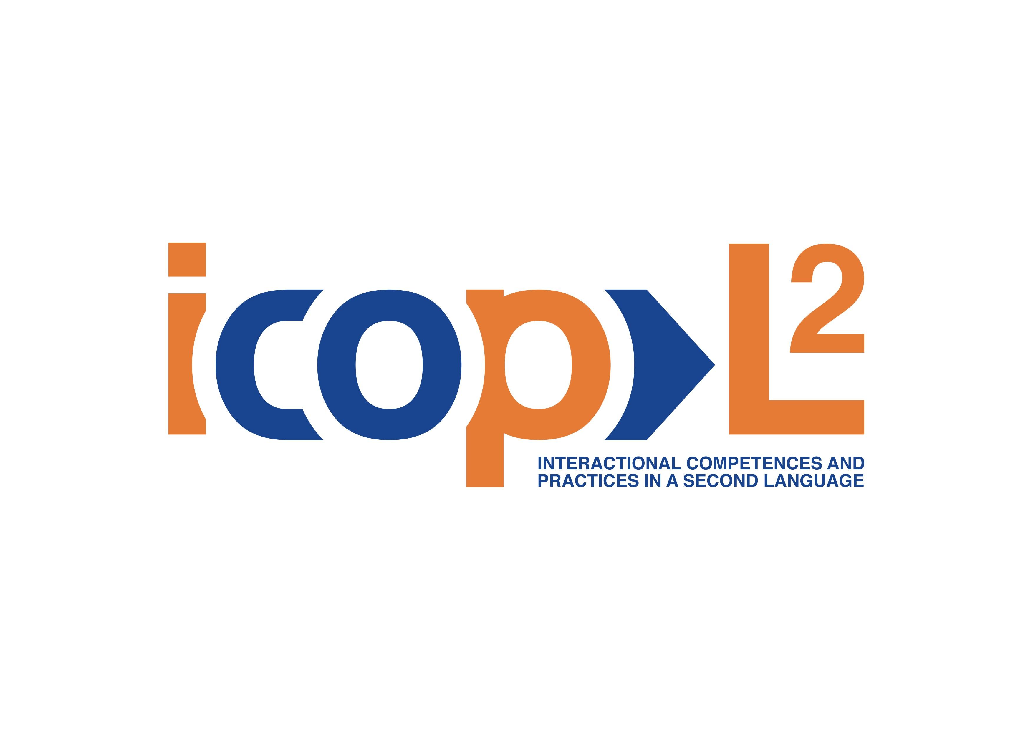 icop-l2-logo-color-01