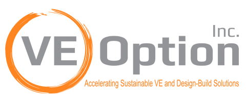 VE Option, Inc.