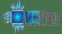 vepro-logo-removebg-preview