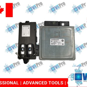 Cas3MSV80-Keys-1.jpg