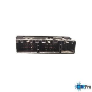 JAGUAR-TPMS-8X23-1560-5WK4-9370A-REPAIR-1.jpg
