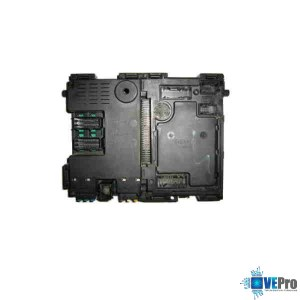 TMPro2-Software-Module-015.jpg