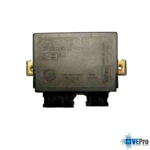 TMPro2-Software-Module-024.jpg