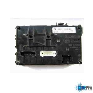 TMPro2-Software-Module-030.jpg