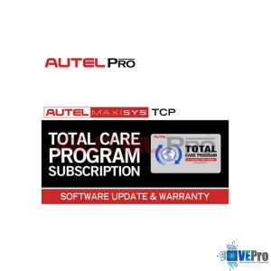 Total-Care-TCP-for-MSELITE.jpg