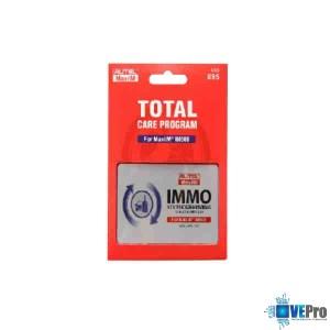 Autel | MaxiIM | Total Care (TCP) for IM608PRO