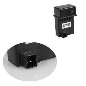 XHORSE-VVDI-MB-ELV-SIMULATOR-FOR-MERCEDES-BENZ-204-207-212-4.jpg