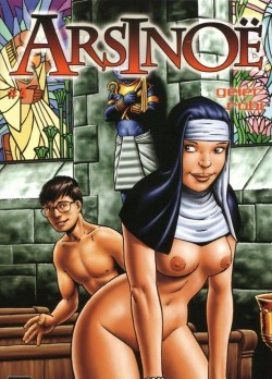 Arsinoe 4
