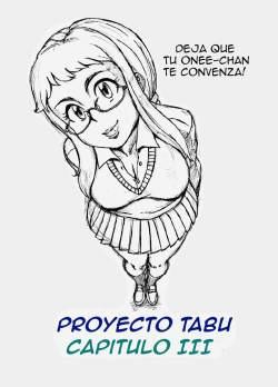 Proyecto Tabu 3 – Aarokira