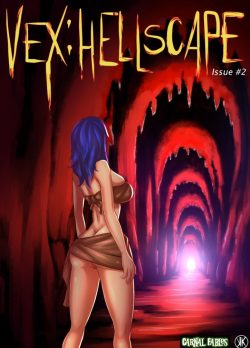 Vex Hellscape 2 – Kinkamashe