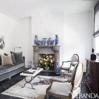 30+ Living Room Decorating Ideas, Photos & Inspiration ...