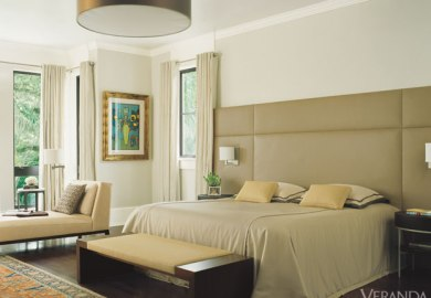 Bedroom Decorating Ideas Travel