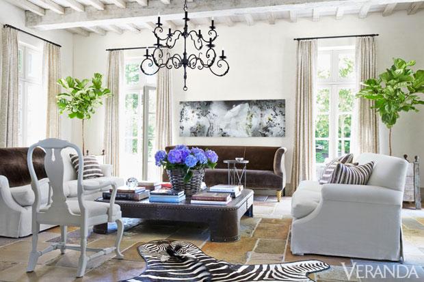 30 Living Room Decorating Ideas Photos  Inspiration  Veranda