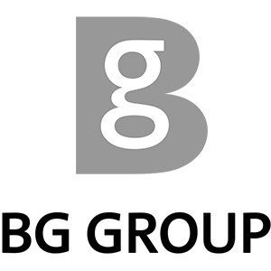 [object object] - BG Group - Home