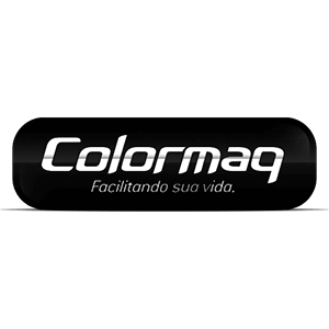 [object object] - colormaq - Home