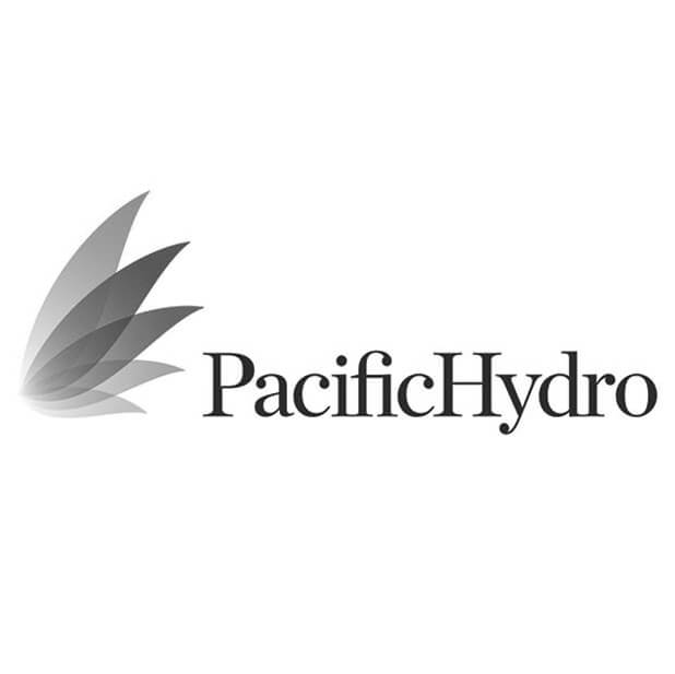 [object object] - pacific hydro - Home