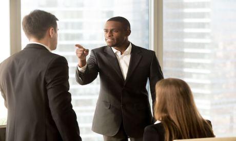 comunicação assertiva vera martins - Competencia emocional conflitos vera martins - Home