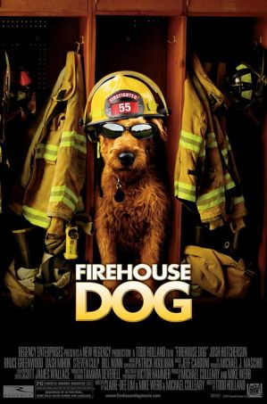firehouse_dog