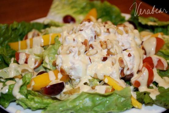 chicken-salad-pepper-steak