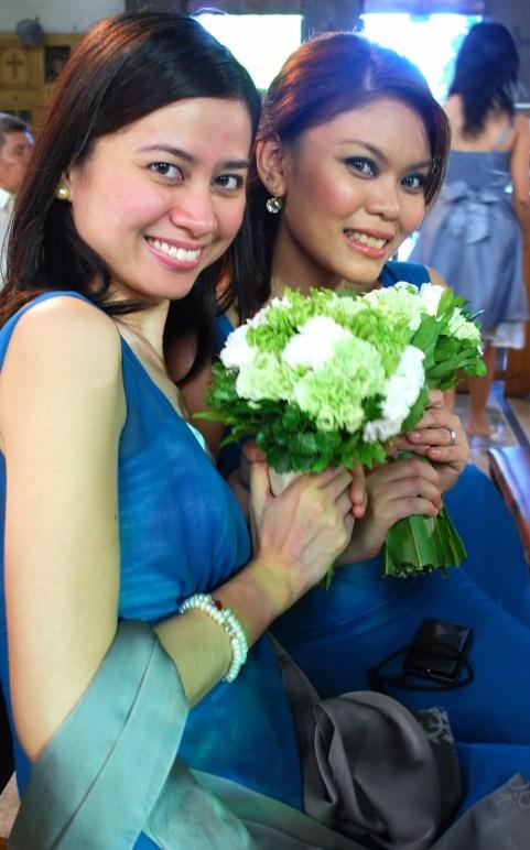Ys wedding 060 (799x1280)