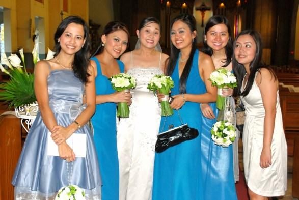 Ys wedding 144 (1280x857)