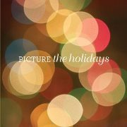 pictureholidays