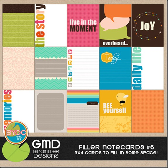 gmiller-bohocards-prev