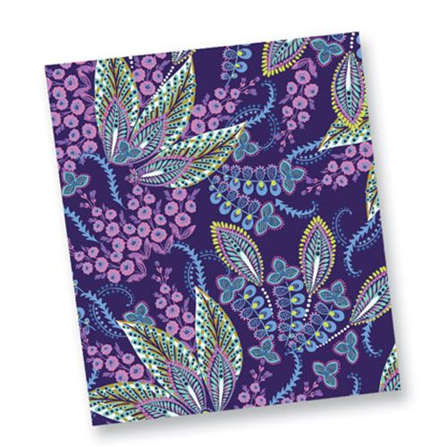 Factory Outlet Stores  Patterns  Vera Bradley