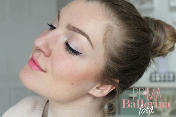 fotd_prima_ballerina01