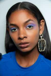 jewel tone eyeliner