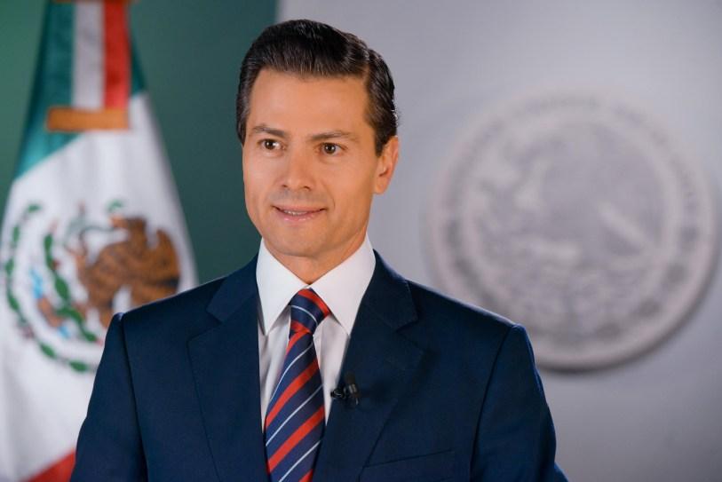 Resultado de imagen para Enrique Peña nieto