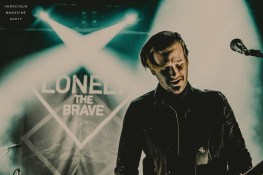 Lonely The Brave-3