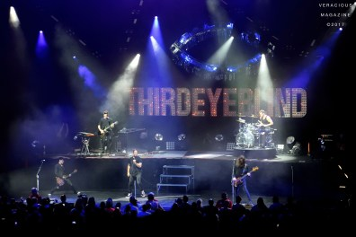 ThirdEyeBlind11