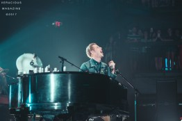 Andrew McMahon in the Wilderness_002