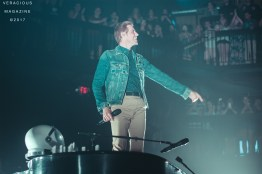 Andrew McMahon in the Wilderness_003
