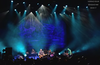 Sublime with Rome 8