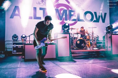 AllTimeLow5193