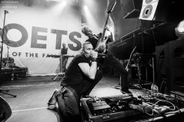 Poets of the Fall 8