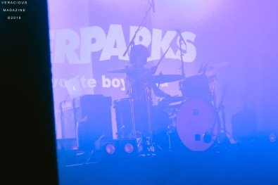 Waterparks-08