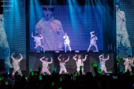 nct12705102019_0023