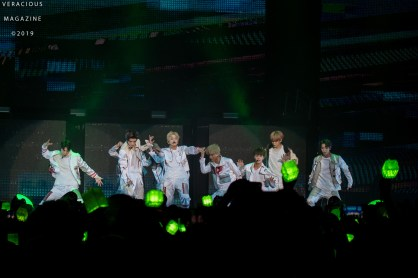 nct12705102019_0034