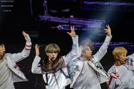nct12705102019_0054